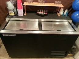 true bottle cooler td 65 24 horizontal