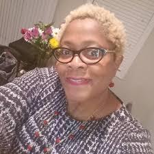 Hilda Jackson (@hgj170) • Stapp Stories