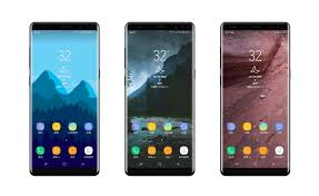 samsung galaxy note 8 preview what