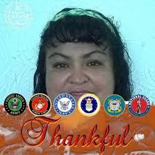 U.S Adriana Stevens - Home | Facebook