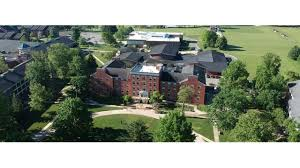 Earlham College Facing Budget Cuts for 2019-2020 | 93.1FM WIBC