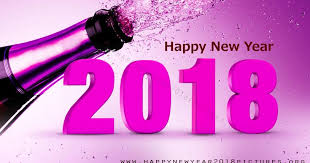 happy new year quotes happy new year quote flickr