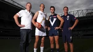 AFL State of Origin 2020 start time ...