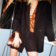 the 8 best fashion brands on insram
