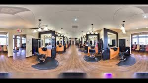 allure grand salon 360 virtual tour