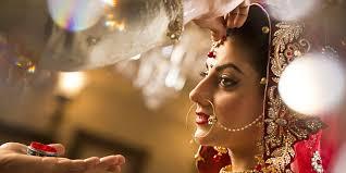 Royal weddings of Rajasthan