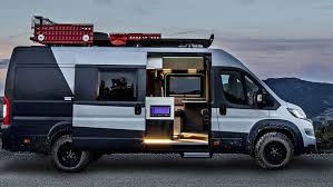 rvs in europe 5 cool cers you ll