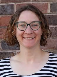 Dr Anne Wilson | BOVA Network