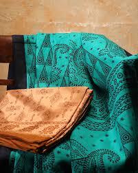 silk sarees pure kanchipuram