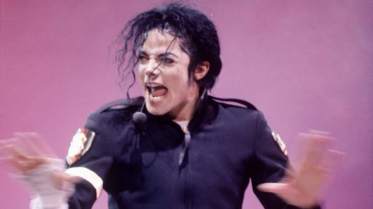 Image result for michael jackson""