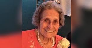 Lillian Pearl Floyd Smith Obituary - Visitation & Funeral Information