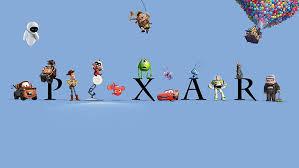 hd wallpaper pixar hd cars toy story