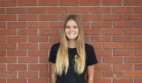 Abby Stewart – Sports Editor – Triton Times