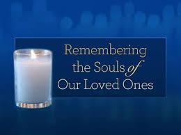 Temple Sinai Oakland Remembrance Book