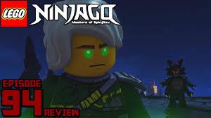 lego ninjago season 9 episode 10 لم يسبق له مثيل الصور + tier3.xyz