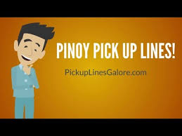 filipino pinoy pick up lines in tagalog learn how to flirt in