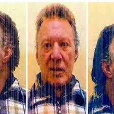 Johnny lo Zingaro evaso, il cappellano: Ha detto alla compagna che sarebbe  tornato in carcere