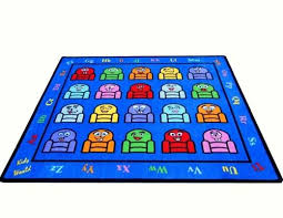 Kids World Carpets Silly Seats 16 Or 20 Seats Children S Educational Rugs Free Shipping Waitingroomtoysnfurniture