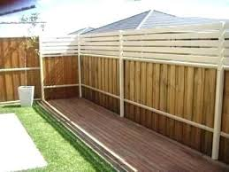 Pin On Fence Extensions