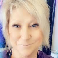 "100+ ""Debora Smith"" profiles | LinkedIn"