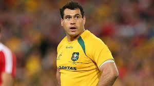 Wallaby great George Smith talks about being held in a Tokyo police cell  for 20 days | The Courier-Mail