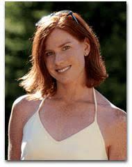 Wendy Fisher Is Hot? - Montana/Wyoming - Newschoolers.com