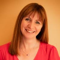 Roseann Smith - Research Director - The Word Is Out   LinkedIn