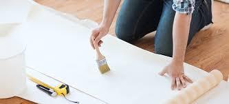 tips for wallpaper seams