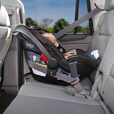 infant car seats of 2020 reviewed mom