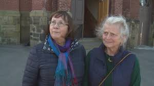 Church closures met with sadness and acceptance in Saint John ...