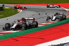 F1 2020, GP Ungheria, 19 luglio: orari tv Sky e Tv8 gara, qualifiche e  prove libere | Classifica Formula 1 | Meteo Spielberg - Centro Meteo  Italiano
