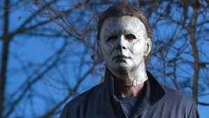 Novos assassinatos marcam retorno de Michael Myers às telas do cinema -  Jornal Opção