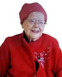 Dorothy Ada Cooper 1925 2019, avis décès, necrologie, obituary