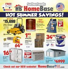 Alexandria Hot Summer Savings Pages 1 36 Text Version Fliphtml5
