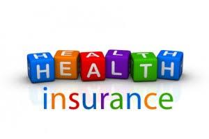 Ragam Jenis Asuransi Kesehatan Berdasarkan Klaim Pembayaran