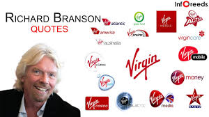 richard branson quotes top rules for success successful