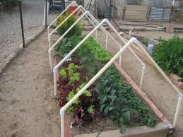 raised bed greenhouse plans pdf woodworking