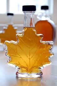 how to make maple syrup the ultimate