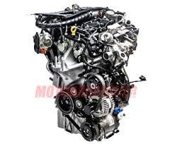 ford 1 0l ecoboost i 3 engine specs