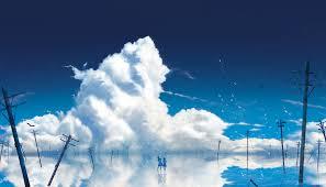 bright skies 4k ultra hd wallpaper