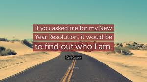 new year quotes quotefancy