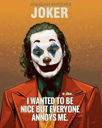 joker quotes as inspiring motivational posters ibeautybook