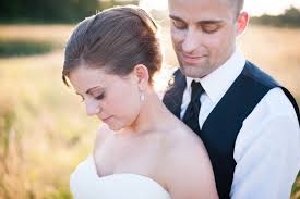 Ben & Megan Burns -