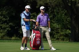 Duke golf: Kevin Streelman, Adam Long fail to make Tour Championship