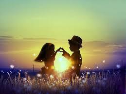 صور حلوه صور تجعل القلب سعيد كلام حب