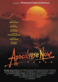 Apocalypse Now Redux – Ten Years Too Late