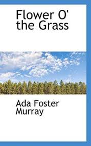 ADA FOSTER MURRAY - AbeBooks