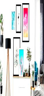 keyword home decor ideas art decor wall