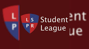 all lspr student league clubs webinar