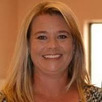 Carol Gibson - Business Owner - WTNT | LinkedIn